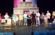 Annual Silver Follies show promises to tickle the funny bone | Lifestyles: Entertainment, ...