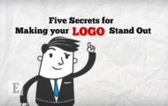 5 Secrets for Making Your Logo Stand Out