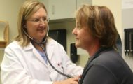 CAHC celebrates National Health Center Week | Local News