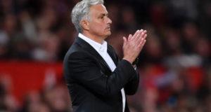 Man Utd News: Jose Mourinho slammed by Sky Sports pundit for Leicester celebrations