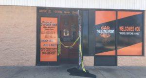 Thornton sports bar shooting, stabbing leaves one dead, multiple injured