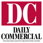 From the Porch Steps: Funny things happen on way to getting old - News - Daily Commercial