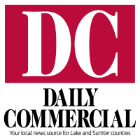 From the Porch Steps: Funny things happen on way to getting old – News – Daily Commercial