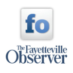 Cumberland Matters: Event aims to find homes for shelter animals - News - The Fayetteville Observer
