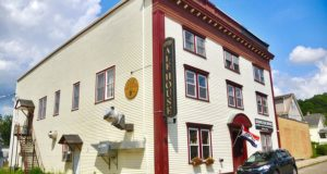New owners tap Adams Ale House for family food, fun and entertainment | The Berkshire Eagl...