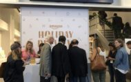 Holiday Preview Shows How Serious Amazon Is About Its Private Label Business