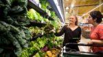 Shop smart, healthy at Whole Foods, Aldi, Trader Joe's in SW Florida