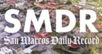 Free diabetes education class | San Marcos Record