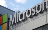 Microsoft claims new evidence Russia tried to hack U.S. politics