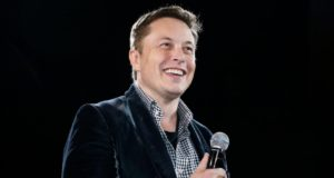 Tesla is not going private, CEO Elon Musk announces