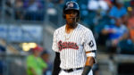 Sports Talk Live Podcast: Is an Eloy Jimenez call-up looming?