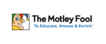 An Overview -- The Motley Fool