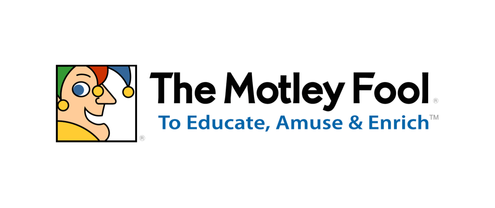 An Overview — The Motley Fool