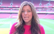 Arsenal transfer news: Sky Sports reporter reveals one player who 'might' sign   Football ...