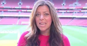 Arsenal transfer news: Sky Sports reporter reveals one player who 'might' sign | Football ...