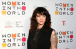 Asia Argento settled with sexual assault accuser last year: report