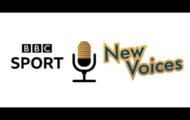 BBC Sport New Voices scheme: Fancy becoming a sports commentator?