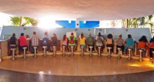 BBC - Travel - Cuba's communist ice cream cathedral