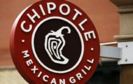Chipotle illness food poisoning scare outbreak in Ohio lawsuit