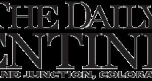 Education tax initiative lands on fall ballot | Western Colorado