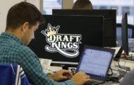 Fantasy sports scores, winning legalization and a tax break in Massachusetts