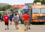 Food truck rally in West Chester: Your complete gude