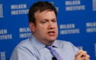 Frank Luntz on Powerhouse Politics: GOP unlikely to maintain majority in Congress