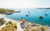 How to awaken your curiosity with travel - tips from a modern wayfarer | Canon: Bring your...
