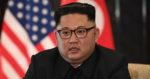 Kim Jong Un reportedly criticizes North Korea's health sector