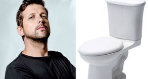 Matt Heath's interesting toilet hack