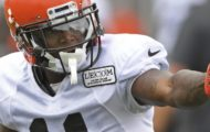 NFL Training Camp Notes: Browns Are NFL's Most Interesting Team | Bleacher Report