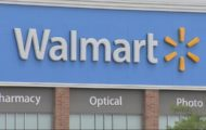 NW Side Walmart closed after health inspection finds rodent problem