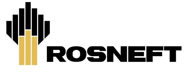 Rosneft: 2022 Looks Quite Interesting – Rosneft Oil Company OJSC (OTCMKTS:RNFTF)