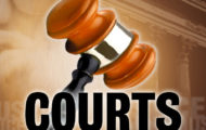 Saratoga doctor sentenced to prison for health care fraud