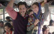 Anushka Sharma: Sui Dhaaga is a very emotional yet funny film