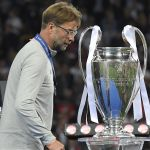 Jurgen Klopp insists Liverpool not damaged by Champions League final loss to Real Madrid |...