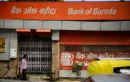 Deals Buzz: Bank of Baroda, Dena, Vijaya Bank to merge