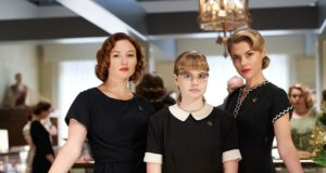 Review: Ladies in Black a delightful and funny Aussie story
