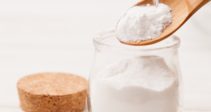 6 legit health and beauty benefits of baking soda