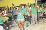Delroy Slowley's 'interesting' journey to the JLP