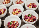 How to avoid food waste: top chefs on their grandparents' favourite dishes - and what they...