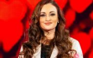 Maria Kanellis Wins Interesting Award