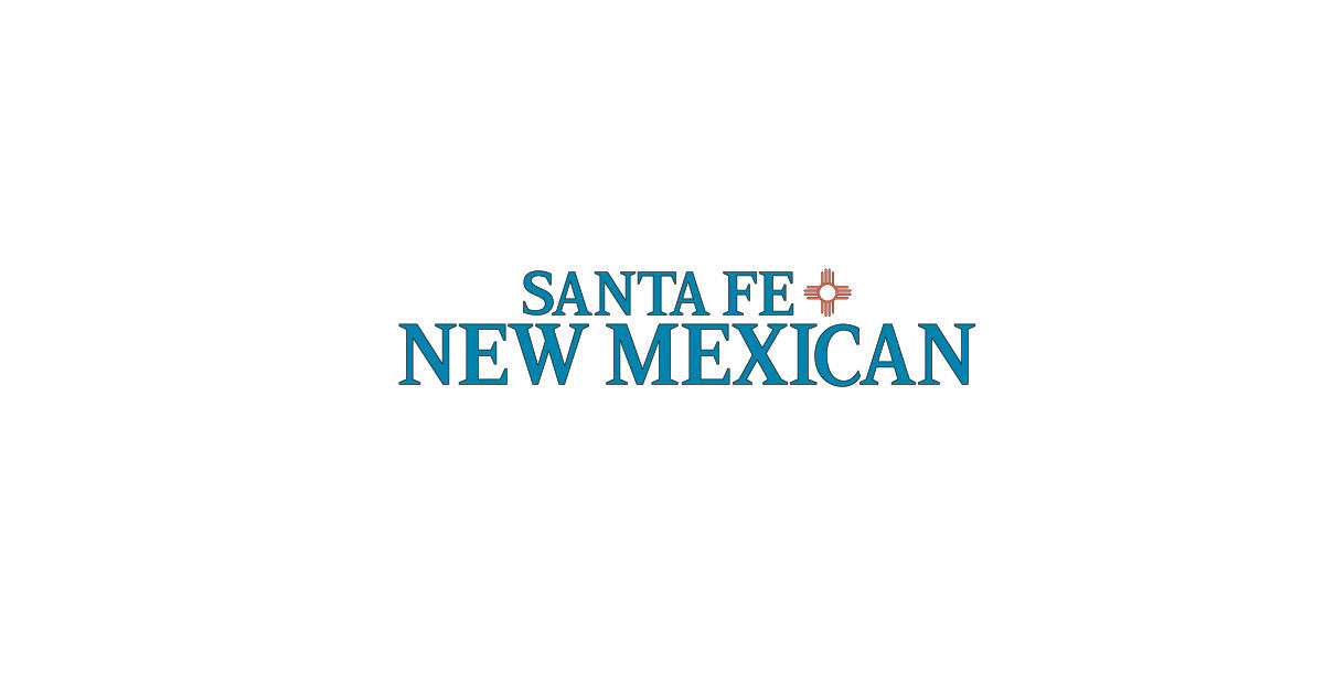 New Mexico board may delay health coverage for public retirees | Health And Science