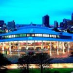 Durban prepares to welcome travel elite for WTA Africa & Indian Ocean Gala Ceremony 2018
