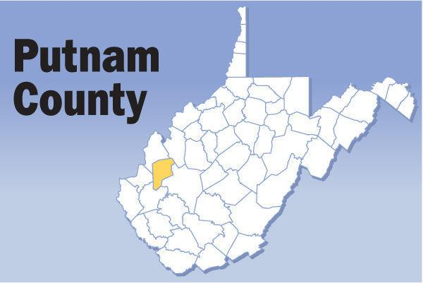 Putnam school board hires SCHS principal to lead Hurricane High | Education