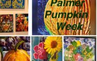 Palmer Buzz: Celebrating Dia De Los Muertos | Arts & Entertainment
