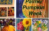 Palmer Buzz: Celebrating Dia De Los Muertos | Arts & Entertainment