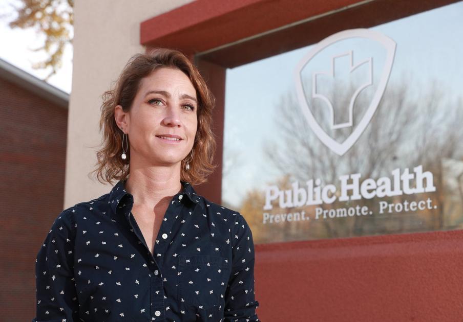 Pottawattamie County opens public health clinic | Health