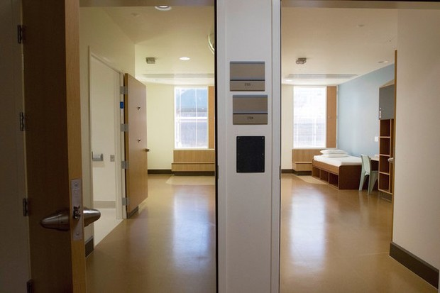 Portland mental health center cleared of federal, state investigation