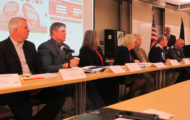 Panel talks county education challenges | News, Sports, Jobs